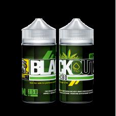 Blackout ice 250mg CBD