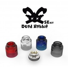DEAD RABBIT SE 4-in-1 RDA Kit