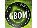 GBOM Vapes