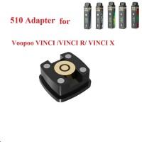 VooPoo Vinci X 510 adaptor