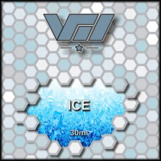 Ice (Menthol Ice) 12mg