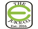 The E Juice Co