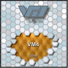 VM4 12mg MTL