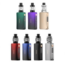 Vaporesso GEN 220w Kit with SKRR Sub Ohm Tank