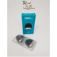 Vaporesso Renova Zero Starter Kit Pod